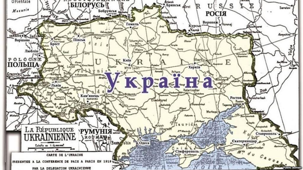 Украина перейдет на новый формат работы с НАТО, - министр обороны Загороднюк - Цензор.НЕТ 1387